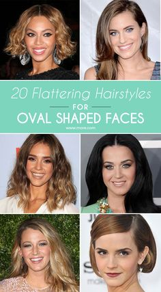Hairstyles, Haircuts and Hair Colors | ME | Pinterest | Hair style ...