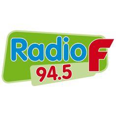 (55) Radio F * Sendegebiet: Nürnberg (10C) * Format: Oldies * Motto: Wir garantieren Ihnen ein abwechslungsreiches Musikprogramm mit den Hits Ihres Lebens. Bei Radio F werden Sie bestens unterhalten, denn die Radio F-Moderatoren bringen gute Laune in Ihren Alltag, egal ob beim Aufstehen, bei der Arbeit oder der Fahrt in Ihren Feierabend.