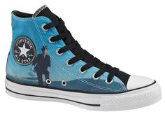pink floyd converse | Converse : Ozzy Osbourne & Pink Floyd TheGloss