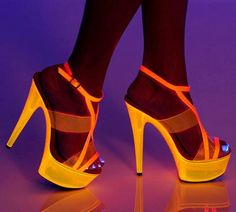 1000 images about Blacklight and UV Fashion on Pinterest #1: 2d85d47aba1e5ff9bfa140afc58f9a50