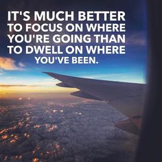 """446 Likes, 6 Comments - James Goll (@jamesgoll) on Instagram: """"""""It's much better to focus on where you're going than to dwell on where you've been!"""" Jesus said we…"""""""