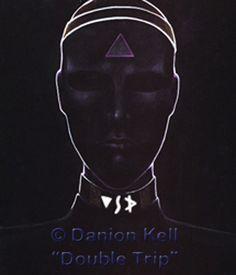 HybridsRising.com: Danion-Kell-Wise-Dark-Alien-ET-Double-Trip.jpg