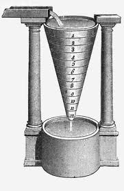 1000 Images About Ancient Clock On Pinterest