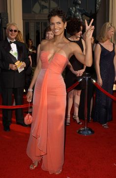 Halle Berry Clothes * * * * * * * * * * * * * * * * * * * * * * * * * * * * * * * *
