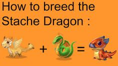 Image result for dragon mania legends breeding combination