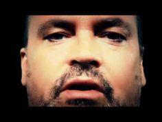 """""""Send me an angel"""" Andrés Balhorn (Official Music Video)  http://blog.powervoice.de/send-me-an-angel/"""