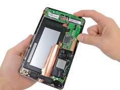 In these days as the number of tablets are increasing in market it is also increasing for the demand of tablet repair. At present tablet has become an important part of our daily life, it is used not only