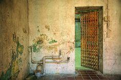 'Original Door' ~ Jefferson City, MO