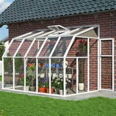 Pvc Pipe Shed Plans - - Yahoo Image Search Results                                                                                                                                                                                 More