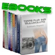 PLR-Ebook mit Privat Label Rights in PLR-Club