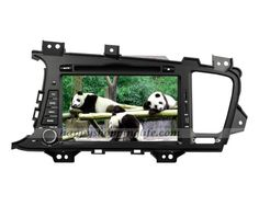 http://www.happyshoppinglife.com/android-car-dvd-player-gps-navigation-wifi-3g-for-kia-optima-2011-2012-2013-p-1814.html