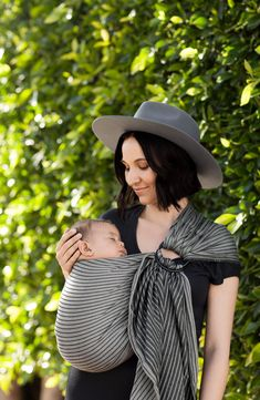 Welcome to SugarBabies Moby Wrap Holds, Kids Photo Album, Baby Wearing Wrap, Ring Sling, Baby Sling, Baby Grows, Different Styles, New Baby Products, Cotton Fabric