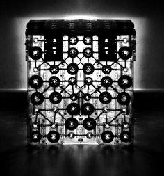 cassette is not dead