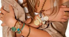 Google Image Result for http://www.funkyjewelry.org/wp-content/uploads/2012/01/Make-A-Wish-Bracelet-And-Necklace-Is-Gift-Ideas-For-Friend.jpg