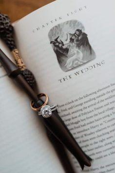 Harry Potter, Butler, Wedding Ideas, Wedding Ceremony Ideas