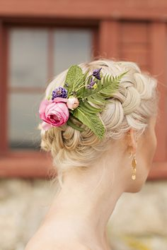 How to Include Your Culture and Traditions in Your Wedding http://www.desireehartsock.com/how-to-include-your-culture-traditions-in-your-wedding/