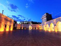 GAZİANTEP/TÜRKİYE - Koleksiyonlar - Google+ Hışvahan