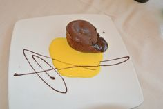 Desert at Francesca's  www.cookintuscany.com  #tuscany #italy #cookintuscany #tuscan #cooking #classes #pienza #florence #rome #cortona #montefollonico #montepulciano #cook #school #schools #class