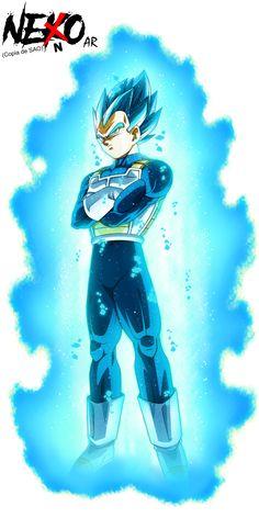 Presten especial atencion al aura. El render es algo secundario, quiero saber que opinan del aura Quise acercarme lo mas posible al SUBLIME aura que se aprecia en la pelicula de Fukkatsu no F. Look...