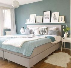 Giving a room a makeover is frequently a lot of work, but the outcomes are almost always well well worth it. Now you must get to the nitty gritty and ...