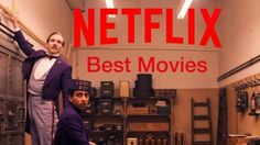 In Depth: Best movies on Netflix: over 100 films to choose from Read more Technology News Here --> http://digitaltechnologynews.com Best movies on Netflix: Action  Welcome to our constantly updated list of the best movies on Netflix UK right now. Netflix may have taken the world by storm with its TV output but as you will see from the following list there's plenty of movies on Netflix to devour once you have got all that binge-watching out of your system.  The Best Netflix Movies list has…