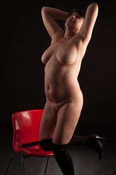 Model: Rose Louise JFP Photographe