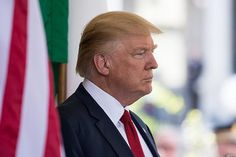 Ransomware Attack Comes One Day After Trump's Cybersecurity Order - TheStreet