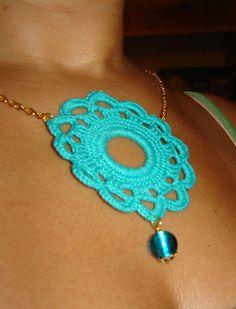 jewelery |