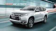 Tips Merawat Mobil Baru Mitsubishi Pajero Sport, Outlander, 4x4, Diesel, Deck, Sports, Bali, Island, Diesel Fuel