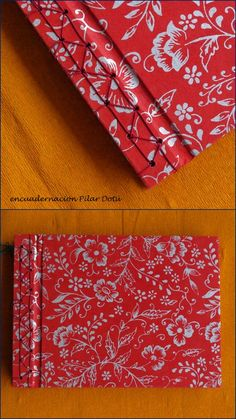 encuadernación japonesa (kikko-toji) en A5 cosido con hilo de lino encerado , interior hojas 90gr . exterior en papel indio 15€ + gastos envio