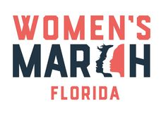 Women's March Florida is non-profit made up of volunteers from across the state. We are united by our desire to combat oppression through a unified voice, championing respect and equality. Florida State University, State Government, Capital City, Historical Sites, Small Towns, Great Places, March, Mac