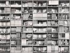 Risultati immagini per Gabriele Basilico