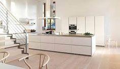 küche parkett - Google-Suche