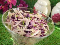 Салаты из капусты для похудения/5281519_salat_iz_chernoi_redki249468 (607x455, 66Kb)