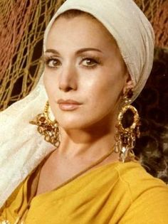 Violeta Andrei, one of the most beautiful and sexiest Romanian actresses. Blond, Most Beautiful, Actresses, Actors, Film, Pretty, Beauty, Romania, Style