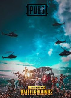 Best Pubg photo editing backgrounds hd down load - CB Background
