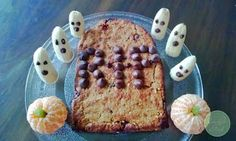 Jacki's Feed - Halloween Creation