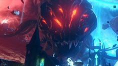 Call of Duty: Black Ops 3 Salvation DLC - Facing Off In The New Revelations Zombies Map Miranda and Kallie compete to see who can survive the longest in the final Call of Duty Black Ops 3 Zombies map Revelations part of the Salvation map pack. September 09 2016 at 09:00PM  https://www.youtube.com/user/ScottDogGaming