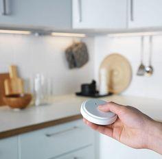 12 Idées De Electromenager Gain De Place Gros Electromenager Gain De Place Cuisine Peu Encombrantes