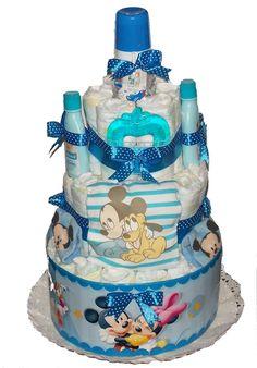 Mickey Cake Mickey Cakes, Children, Bebe, Young Children, Boys, Kids, Child, Kids Part, Kid