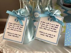 Twinkle Little Star Party Return Gifts Birthday Baby Shower
