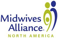 I Am A Midwife Series. A public education series of short videos to help you learn more about who midwives are and what they do.
