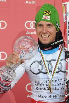@MarcelHirscher - für uns schon jetzt eine #Sportlegende Sexy Guys, Sexy Men, Ski Sunday, Ski Racing, Alpine Skiing, Snowboards, Misfits, Champs, Athletes