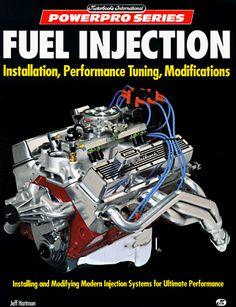 truck mercedes engine fuel filter ebook