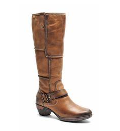pikolinos-rotterdam-tall-boot-kaki