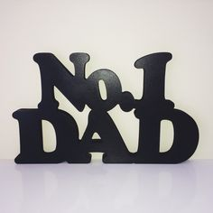 Fathers Day Gifts @ Urban Fairytale