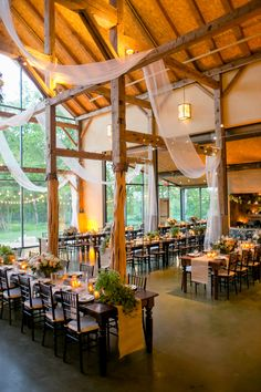 Allie + Henry | Refinery29 | 100 Layer Cake | Organic Wedding | Barr Mansion | Austin, TX | Nichols Photography | STEMS Floral Design | Premiere Party Central | ILD Lighting Design | Pearl Events Austin | www.pearleventsaustin.com