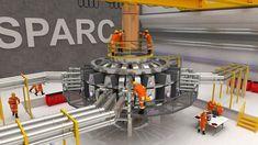 Producir energía de fusión nuclear es una de las grandes promesas de la ingeniería, tanto, que en broma se dice que es la energía del futuro… eternamente.Pues bien, un grupo de investigadores del Instituto Tecnológico de Massachusetts (MIT) y la empresa Commonwealth Fusion Systems, le apuesta a acaba