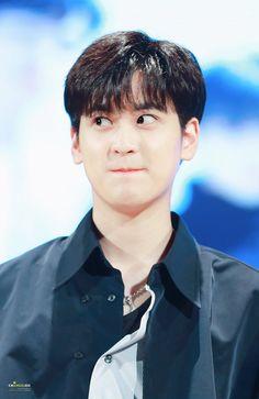 Save =fl me Kim Jinhwan, Chanwoo Ikon, Mix Match, Bobby, Yg Groups, Ikon Member, Jay Song, Koo Jun Hoe, Ikon Wallpaper