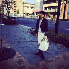 竹下 玲奈 @renatakeshita HELLOライダース...Instagram photo | Websta (Webstagram)